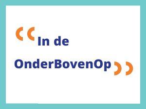 in-de-onderbovenop_knop