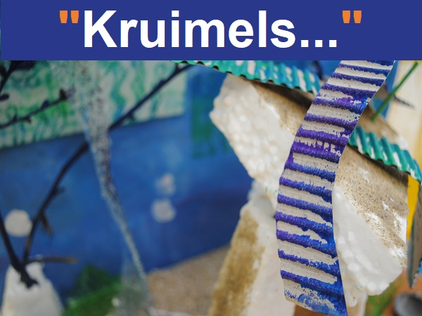 kruimels