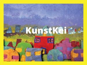 knoppen_onderwijs-03-300x225