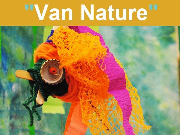 van-nature